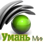 Домашний мастер (муж на час) в Минске.