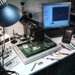 Ремонт любой сложности вашего ноутбука