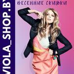 Баннер для сайта, соцсетей от 5 рублей