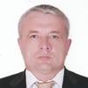 Гальяш П.
