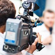 Видеооператоры