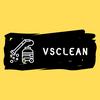 Компания VSclean