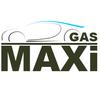 Компания MAXi GAS
