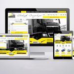 Создание сайтов и лендингов на Wordpress