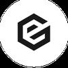 """Компания """"EG design"""""""