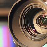 Производство видеороликов в Гомеле.