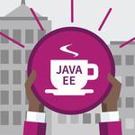 Java для продвинутых. Создание веб-приложений Java EE.