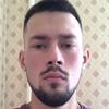 ИП Явич Иван