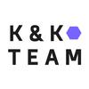 Компания KandK