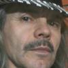 ИП Шупляк Виктор