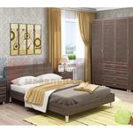 Спальни для взрослых,подростков и детские!!!