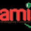"""Компания """"Амиго"""""""