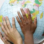 Услуги в сфере миграции