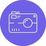 Фото- и видео- услуги