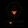 Компания InAweb