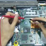 Ремонт компьютеров и ноутбуков Речица IT Сервис