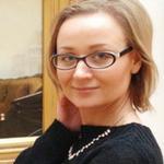 Смирнова Катерина