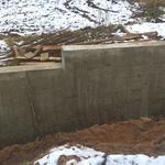 Все виды бетонных работ с профессиональной опалубкой