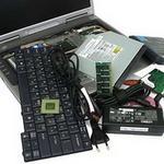 Ремонт ноутбуков любой сложности.