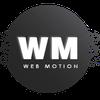 Компания WEM MOTION