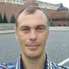 ИП Ермаков Александр