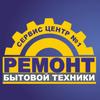 ИП Николаев Виктор