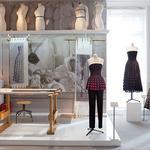 Пошив одежды опт и индивидуальные заказы