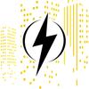 Компания Электрополис