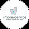 "Компания ""iPhone-Service"""