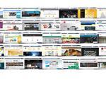 Качественные и уникальные тексты для сайтов любой тематики