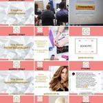Продвижение бизнеса всоциальных сетях