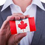 Курьерская доставка документов в посольства и визовые центры Канады