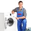Компания Ремонт стиральных машин