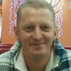 Вадим Б.