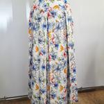 Пошив одежды из текстиля и трикотажа различной сложности