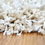 Чистка (химчистка) ковров, высокий ворс (св. 1,5 см) с вывозом