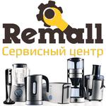Ремонт мелкой и кухонной бытовой техники в Могилёве