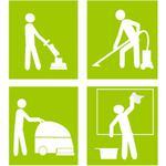 Профессиональная уборка качественно и быстро на разовой и на постоянной основе