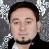 Игорь К.