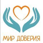 Сиделка в Минске