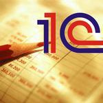 1C 7.7, 8.3 Бухгалтерия - программирование-обновления