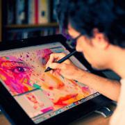 Рисунки и иллюстрации