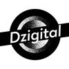 Компания Dzigital