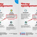 Изменение нередактируемого pdf