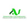 Агентство Сосновкого